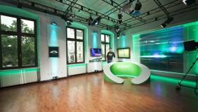 Pop10 Studio