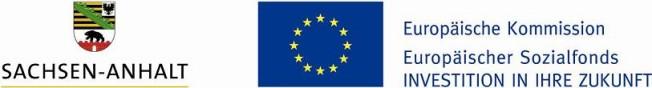 Signet-LSA+EU-Emlem_ESF_4c_NEUkleiner
