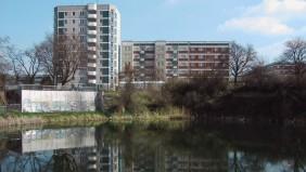 Olvenstedt