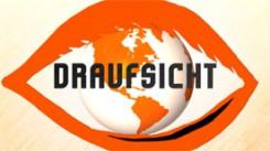 Logo_Draufsicht