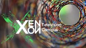 miz-babelsberg-xenon-tv-berliner-zeitung_a_440x234