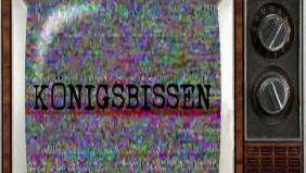 vlcsnap-2016-05-02-17h14m47s603