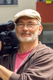 Harald Kattein
