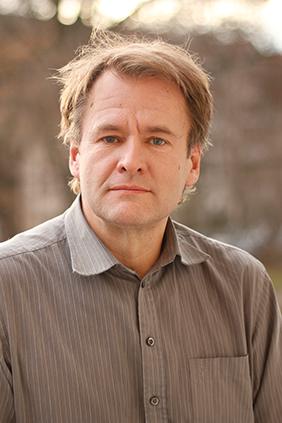 André Rupertus