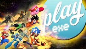 playexeFBwerbung