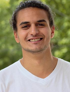 Anas Salaheldin