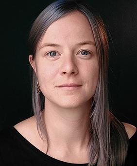 Susann Frömmer