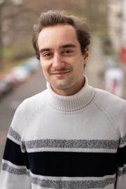Michal Bisiorek