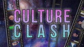Culture Clash Thumb